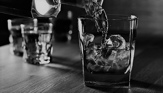 5 Indian Stocks Into Whisky