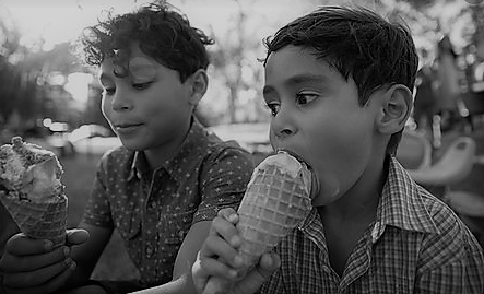 5 Indian Stocks Into Ice Creams