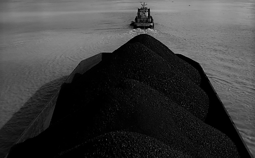 5 Indonesian Stocks Into Coal Shipping