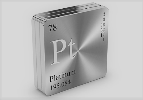 5 South African Stocks Into Platinum
