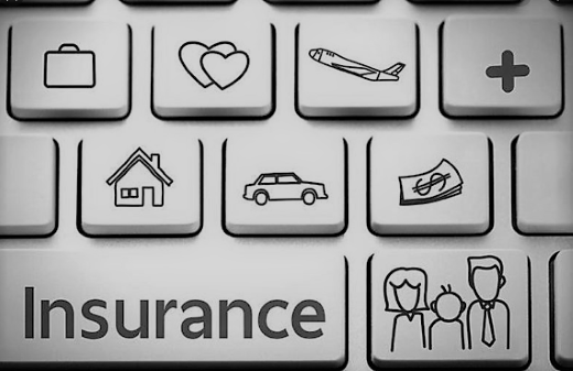 5 Bangladeshi Stocks Into Insurance