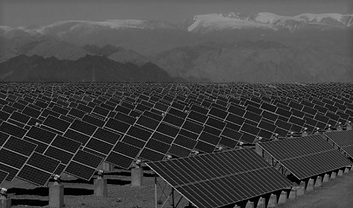 5 Pakistani Stocks Into Solar Power