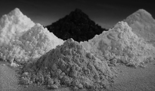5 Aussie Stocks Into Rare Earths