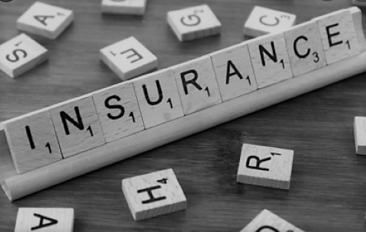 5 Pakistani Stocks Into Insurance