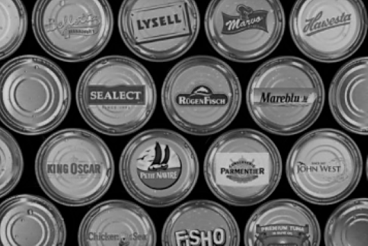 5 Thai Stocks Into Canned Food