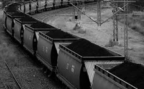 5 Chinese Stocks Into Coal Transportation