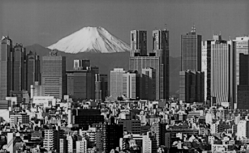 5 Japanese Stocks Into Office REITs